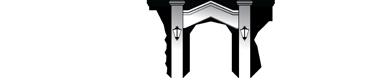 Logo Monteviejo Grande